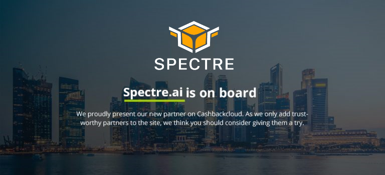 new_broker_on_blog-768x350-spectre-ai